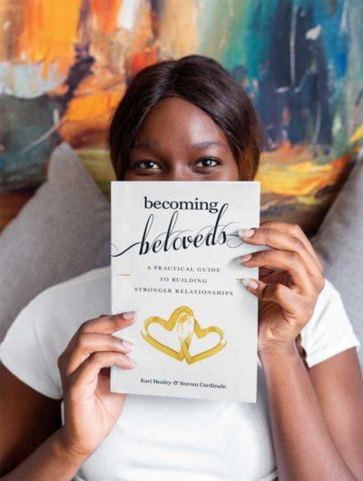 Read Becoming Beloveds